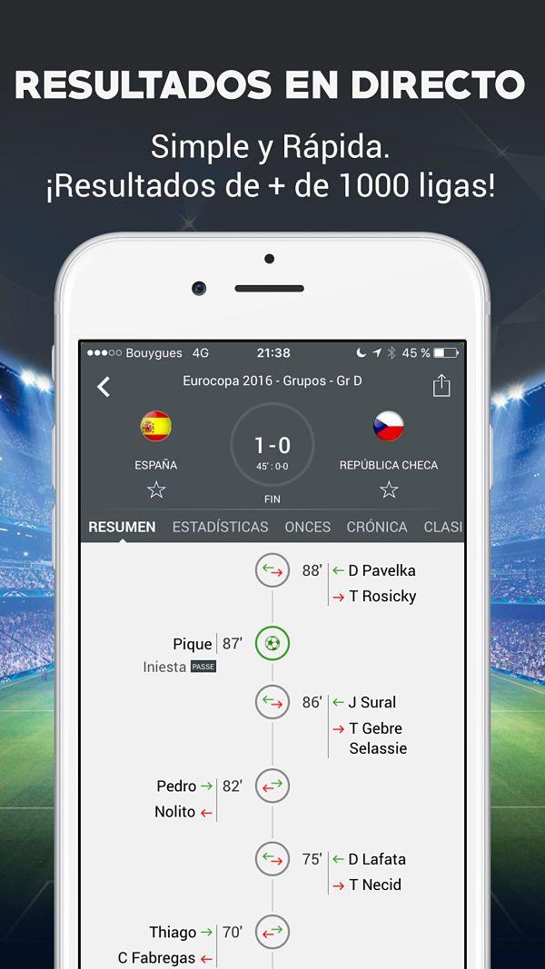 futbol-en-directo-la-mejor-aplicacion-de-futbol-estadisticas