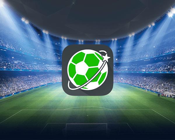 futbol-en-directo-la-mejor-aplicacion-de-futbol