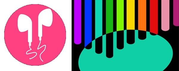 mejores-aplicaciones-para-descargar-musica-gratis-mp3-en-android-descargar-musica_opt
