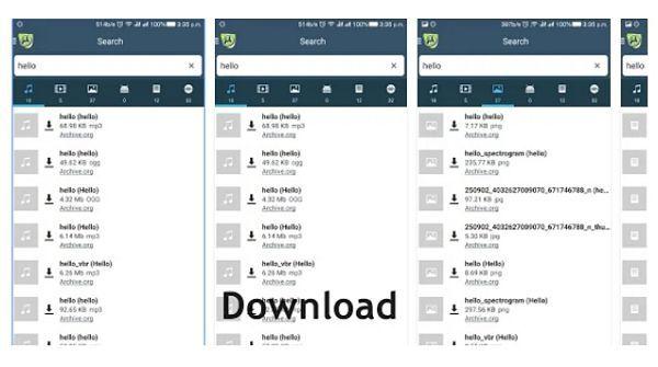 mejores-programas-para-descargar-musica-gratis-mp3-en-android-lime-torrents
