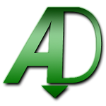 programas-para-descargar-peliculas-adownloader