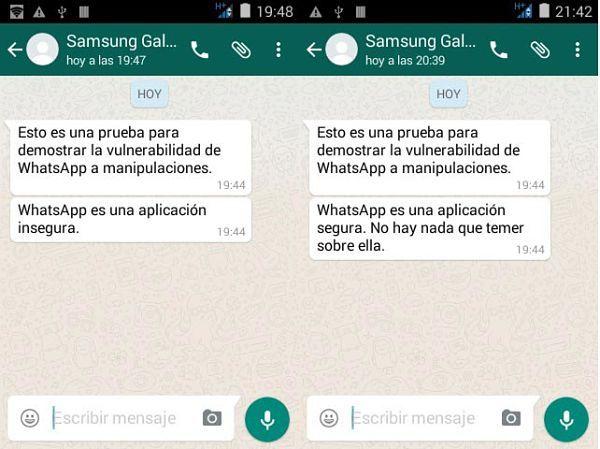 descargar whatsapp plus apk uptodown