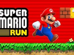 Trucos Super Mario Run: Guía para móviles y tablets Android