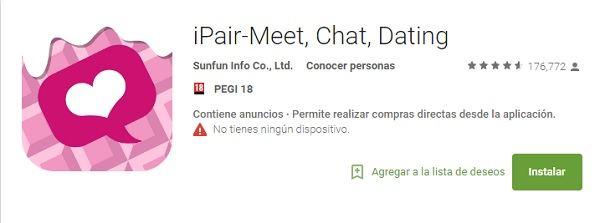 sitio de encuentros sexuales terra chat ligar espana