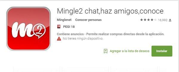 Sala para conocer gentes nuevas en el chat [PUNIQRANDLINE-(au-dating-names.txt) 45