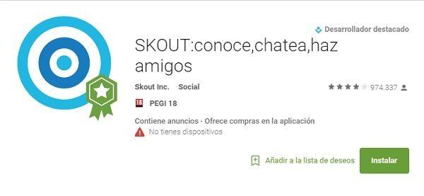 chat para hacer amigos en colombia