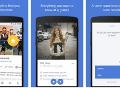 Descargar OkCupid Dating Gratis para ligar