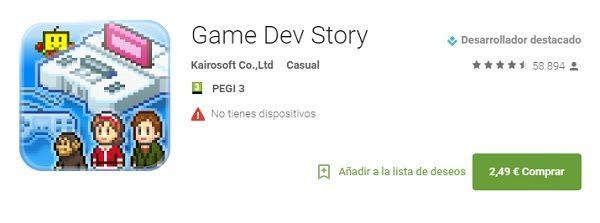 game | tufecquiba