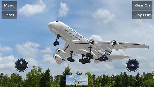 Los 35 Mejores Juegos De Aviones Para Android 2019android Basico