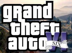 Trucos GTA 6 (Grand Theft Auto VI) 2019