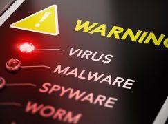 Los Mejores Antispyware y Antimalware Gratuitos de 2018