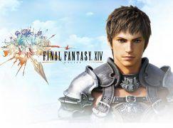 Trucos para Final Fantasy XIV para Android