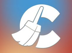 Ccleaner gratis para android 2018 – Descargar