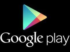 Descargar Play Store para móvil gratis: Versión 7.4.09 [Actualizado 2018]