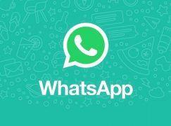 Los mejores Juegos y Retos para Whatsapp 2019