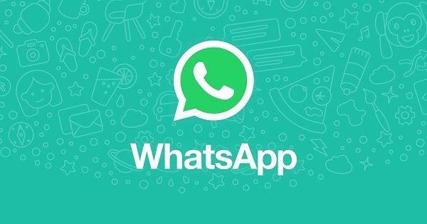 Los Mejores Juegos Y Retos Para Whatsapp 2019android Basico