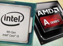 Mejores procesadores de PC calidad-precio de 2019
