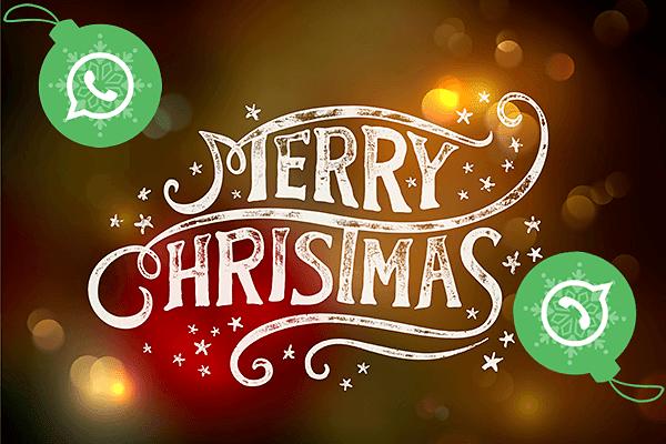 Felicitaciones Para Navidad 2019.30 Frases Y Mensajes Para Felicitar La Navidad 2019 Por