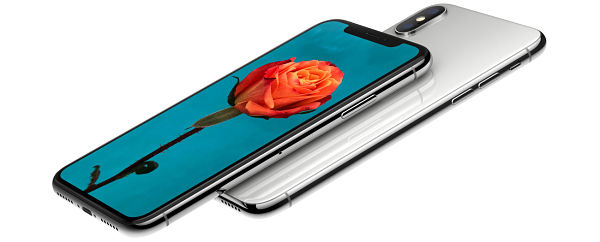 iPhone Chino: Clones chinos del iPhone XS – iPhone XR – iPhone 8 – iPhone 8 Plus【2019】