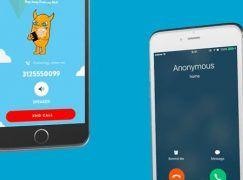 10 Aplicaciones para gastar bromas telefónicas gratis en 2018