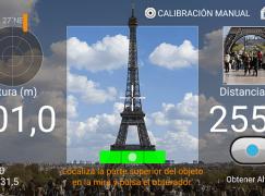 Las Mejores Aplicaciones para Medir distancia en 2018
