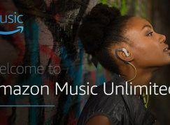 Cómo tener Amazon Music Unlimited (ILIMITADO) GRATIS 2018