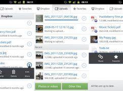 Cómo crear una cuenta en Dropbox en pocos pasos de forma sencilla