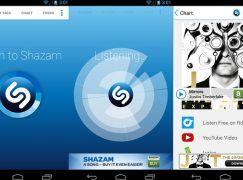 Cómo descargar Shazam para Android GRATIS – Última versión en español
