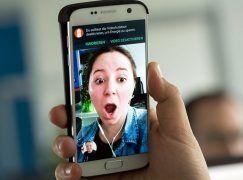 Cómo hacer Llamadas gratis, SMS gratis, vídeo conferencia gratis: Las mejores aplicaciones