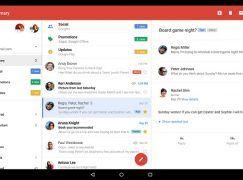 Cómo crear una cuenta de Gmail paso a paso de forma segura