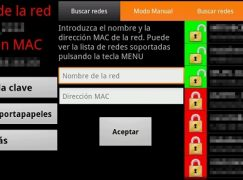 Descargar PulWifi para Android Gratis 2018 en Español: Así pueden robar la WiFi de tu casa