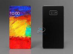 Samsung Galaxy NOTE 9: Precio, características, especificaciones técnicas y lanzamiento | RUMORES