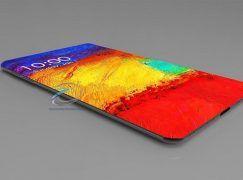 Samsung Galaxy S9 EDGE: Precio, características, especificaciones técnicas y lanzamiento | RUMORES