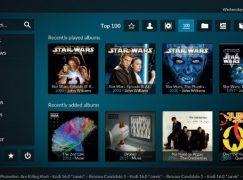 Cómo instalar y configurar Kodi para un móvil o tablet Android | Descargar Gratis