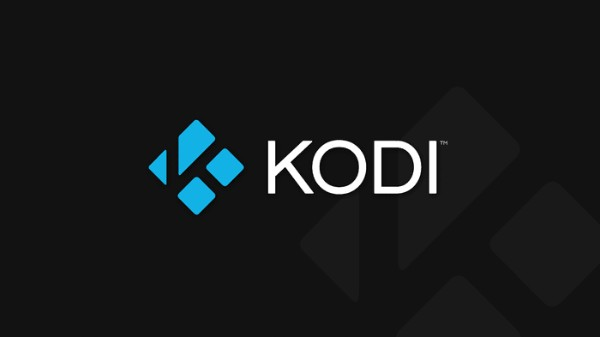 Cómo descargar y configurar de KODI para Android en un móvil o tablet Gratis | Instalar y configurar los addons