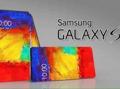 Samsung Galaxy S9: Precio, características, especificaciones técnicas y lanzamiento | *RUMORES*