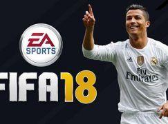 Trucos FIFA 2018 (FIFA 18) Tutorial Regates y Controles + Hack para conseguir monedas GRATIS