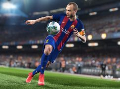 Trucos PES 2018 (Pro Evolution Soccer 2018) Tutorial Regates y Controles