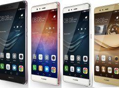 ¿Cómo funciona el DualSIM? Los mejores móviles dual SIM o doble SIM 2018