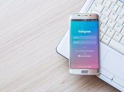 Cómo descargar y crear una cuenta en Instagram en ANDROID