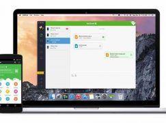 Descargar AirDroid GRATIS para controlar tu Android desde el PC, transferir archivos sin conexión y más