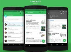 Descargar Evernote GRATIS en Español: Qué es y para qué sirve