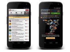 Descargar GetJar: Descargar Apps (Aplicaciones), Juegos y Temas APK GRATIS