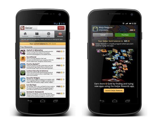Descargar Getjar Descargar Apps Aplicaciones Juegos Y Temas Apk