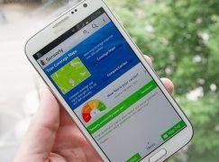 Descargar Gratis Sensorly para Android para encontrar la mejor cobertura 3g y 4g