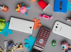 Descargar Kids Place Gratis en Español para Android: Aplicación de control parental ideal