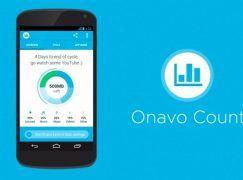 Descargar Onavo GRATIS Android para que te olvides del consumo de datos