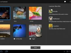 Descargar Photoshop Touch APK GRATIS, el auténtico Photoshop ANDROID