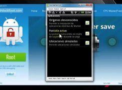 Descargar Unlock Root GRATIS para rootear móviles Android
