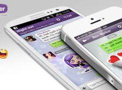 Descargar Viber: Free Calls & Messages GRATIS en español